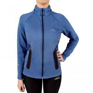 Malar women jacket