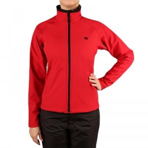 Saima women jacket