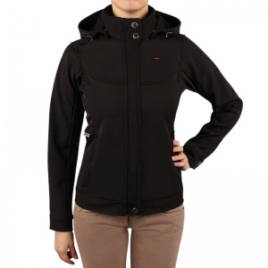 Shanon jacket woman