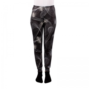 Ziu woman thermal pants