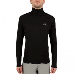 Sabas Man Thermal T-Shirt
