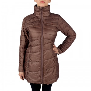 Trench de mujer Swan