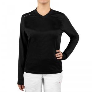 Camiseta térmica de mujer Tamar V