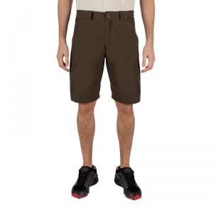 Coihue man shorts