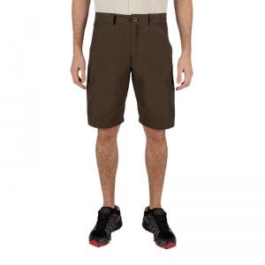 Coihue man shorts