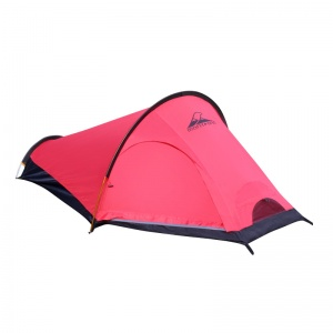 Igloo tent Mountain One New