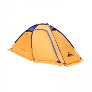 Irazu New 4P Tent