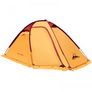 Irazú New 6P Tent