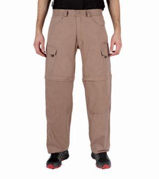 Pantalón de hombre Levin