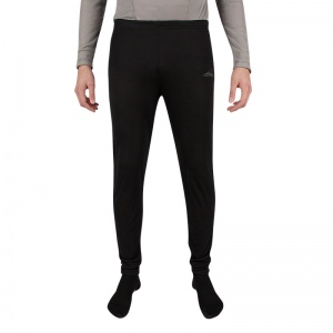 Sabas thermal pants man