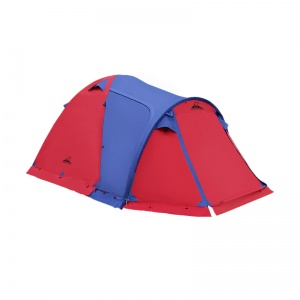 Tiberias New 4p igloo tent