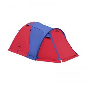 Tiberias New 4p igloo tent