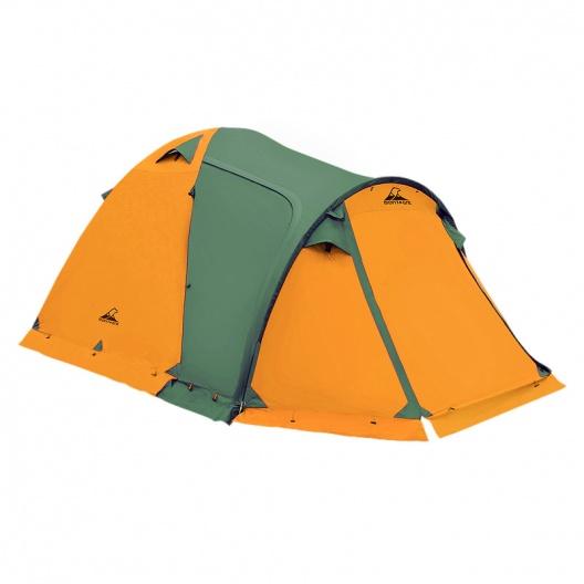 Tiberias New 6p igloo tent
