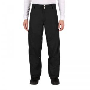 Pantalón impermeable de hombre Absolute Tec