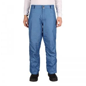 Pantalón de hombre de ski George
