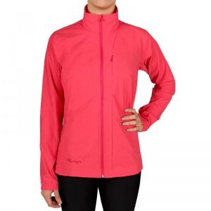 Manila woman jacket