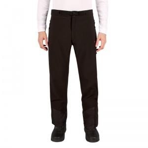 Pantalón de hombre Benson