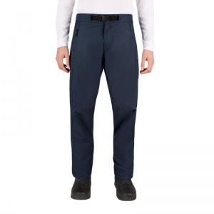 Pantalón de hombre de ski Max