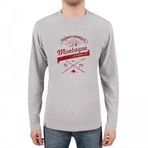 Mark Man shirt