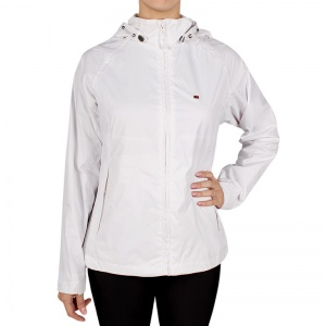 Jacket Women windbreaker Eluney