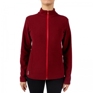 Kelly women jacket
