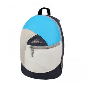 Flash 22lts. backpack
