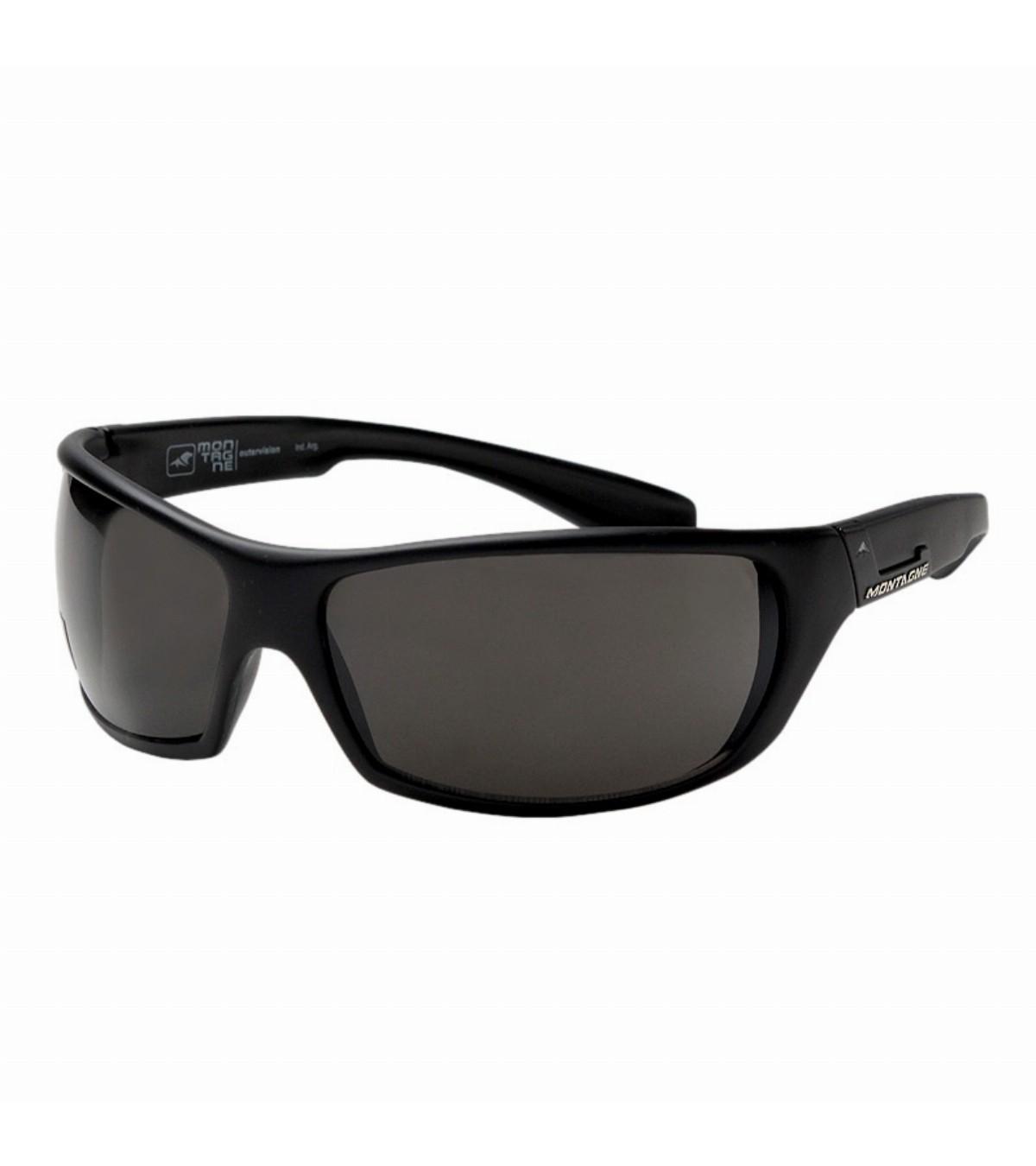 f3d24ae684 Montagne: gafas nieve, anteojos para nieve, gafas de sky, gafas de ...