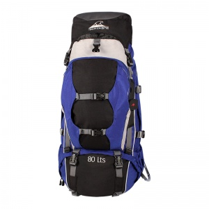 Impala New 80 lt Backpack