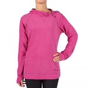 Isis woman sweatshirt