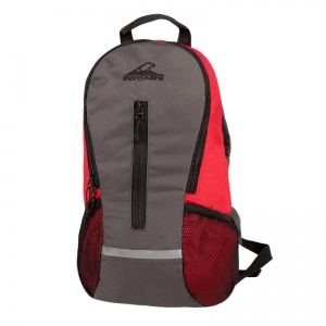New Cycler 17lts. trekking Backpack
