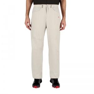 Pantalón de hombre Amadeus