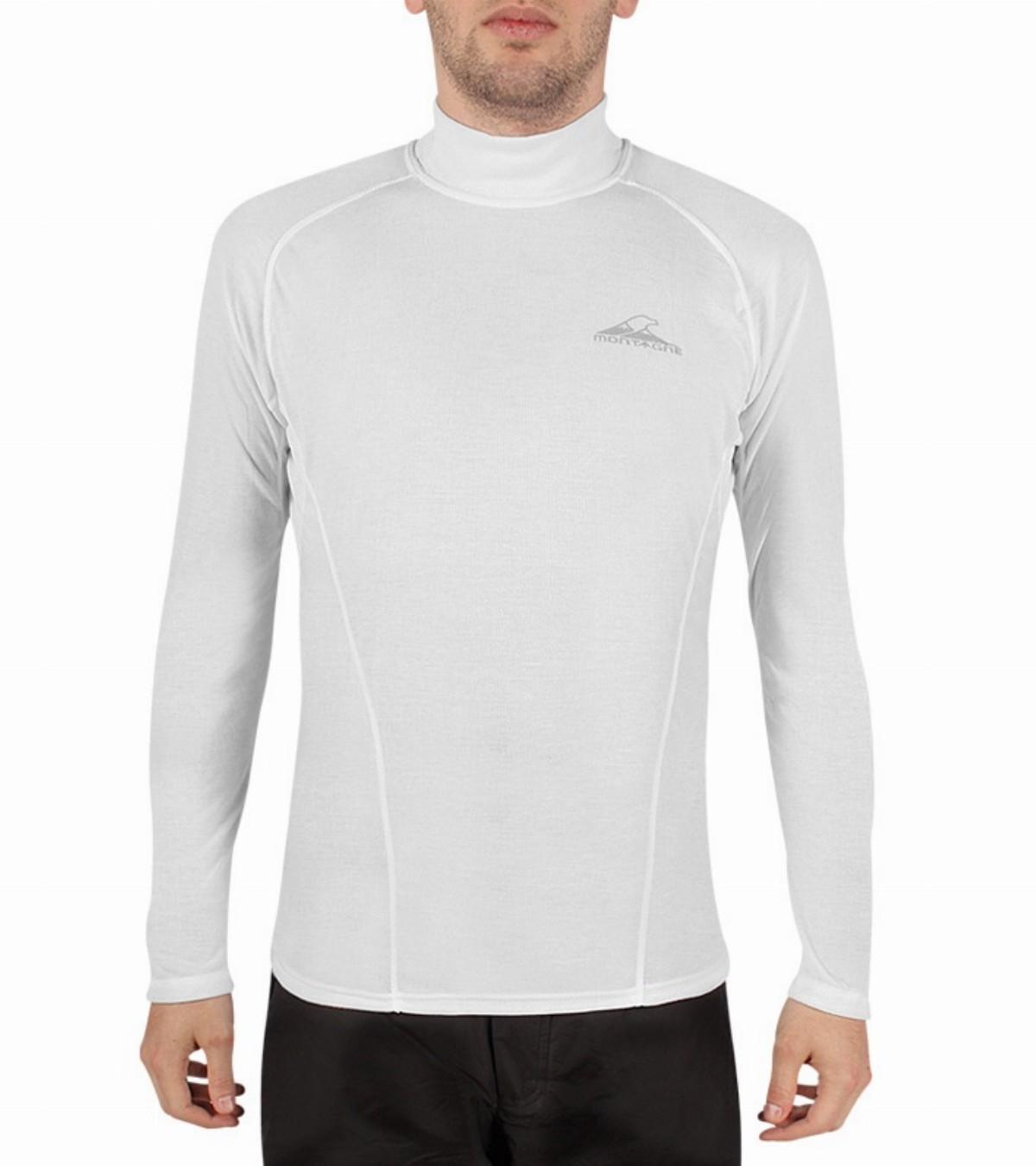 81e4f39cfdb Montagne: camisetas, camiseta, camisetas termicas, camiseta termica,  termicas, termica, camiseta termica cuello alto, interiores termicos,  remeras, remera, ...
