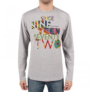 Shirt man Colour Typo