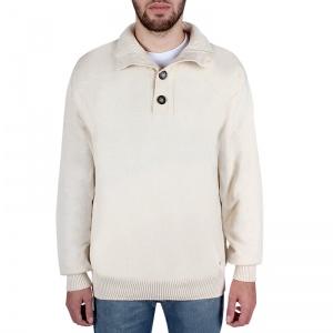 Sweater de hombre Zurich