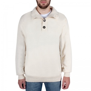 Zurich Men Sweater