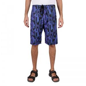 Swimsuit Axe man