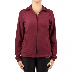 Wayra woman jacket