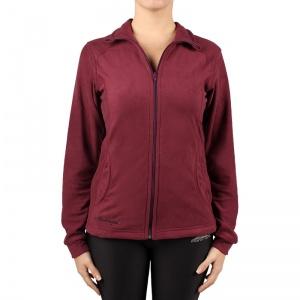 Wayra woman jacket