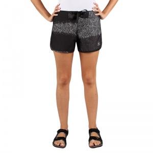 Aimará women skirt