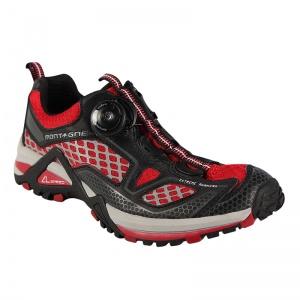 Zapatillas de hombre Lhotse