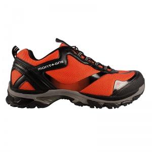 Zapatillas de hombre Kibo