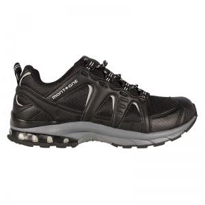 Zapatillas de mujer Cadier