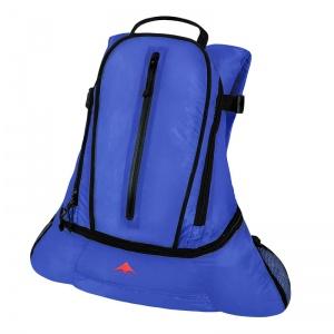 Strake Pro Backpack 28lts.