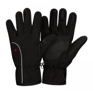 Cruise New urban gloves
