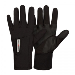 Schnell New urban Gloves
