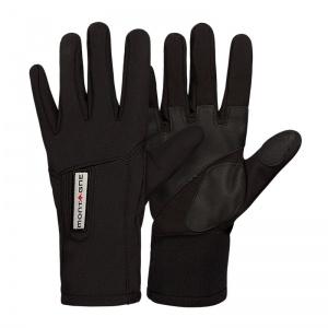 Schnell New urban Gloves