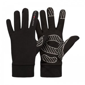 Guantes urbanos Sonne New