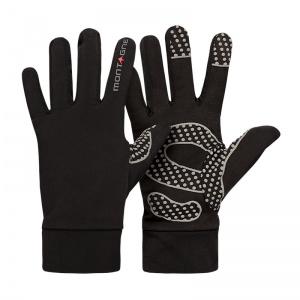 Sonne New Ski Gloves