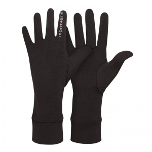 Skinny New urban Gloves