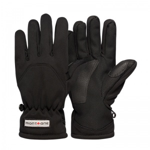 Reich New urban Gloves